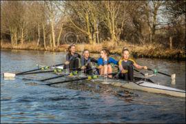 Trafford Rowing Club 039
