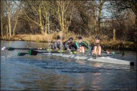 Trafford Rowing Club 042