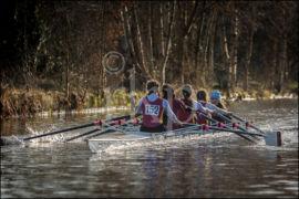 Trafford Rowing Club 043