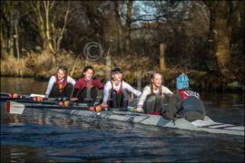 Trafford Rowing Club 044