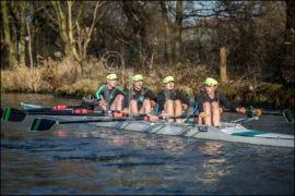 Trafford Rowing Club 045