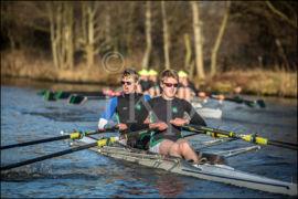 Trafford Rowing Club 046