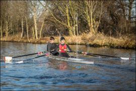 Trafford Rowing Club 051