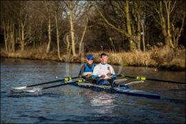 Trafford Rowing Club 054