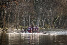 Trafford Rowing Club 056