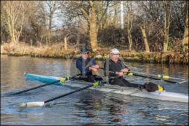 Trafford Rowing Club 058