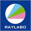 レイラボ株式会社