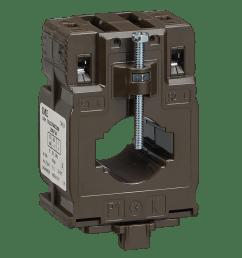 single phase current transformer type ta327 [ 1000 x 1000 Pixel ]