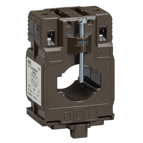 small resolution of single phase current transformer type ta327