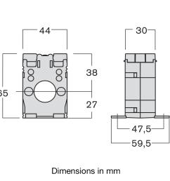 taibb single phase current transformer taibb dimensions [ 1000 x 1000 Pixel ]