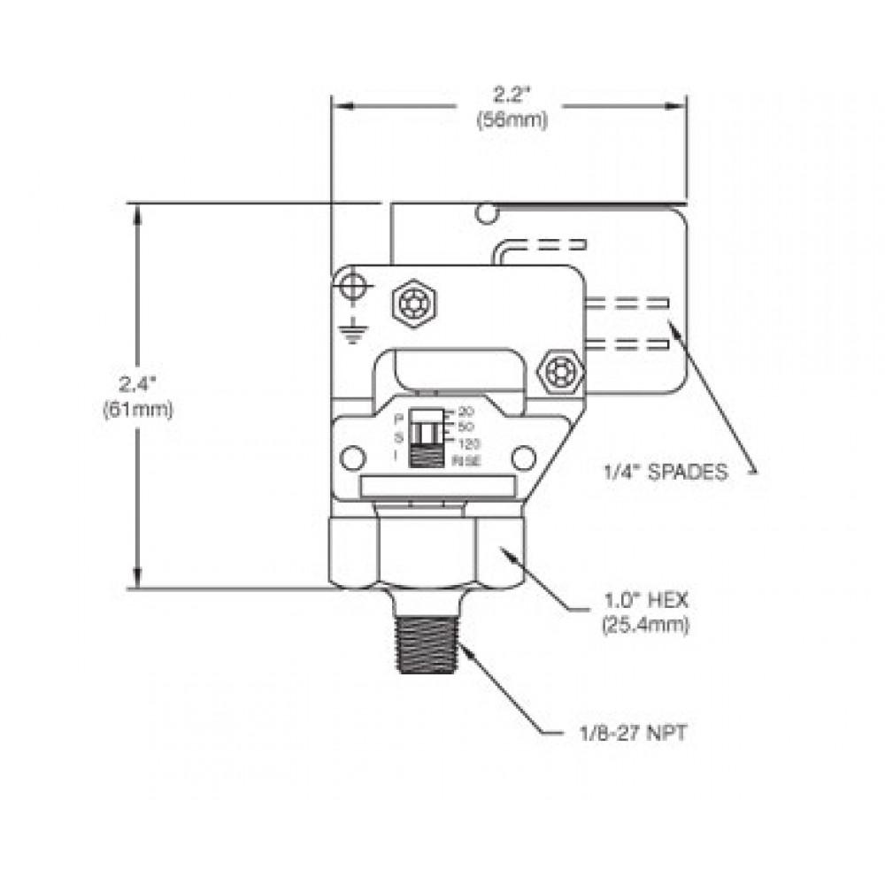 Circuits Gt Scr Applications L37233 Nextgr