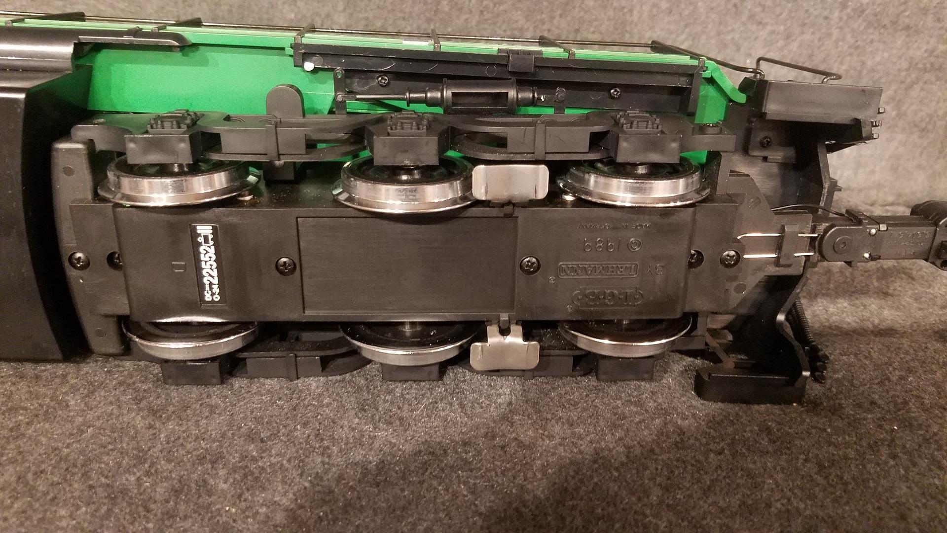 Ready Remote 24921 Wiring Diagram Auto Parts Diagrams