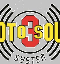 home sales service repair battery installs mth dcs protosound 2 3 locomotive rolling stock photos videos news updates [ 1442 x 846 Pixel ]