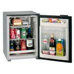Webasto koelkast Cruise Classic 42L wit geventileerd 1042BA1AA0000
