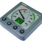 Raymarine ST60 Plus wind instrument bestelnummer A22005-P