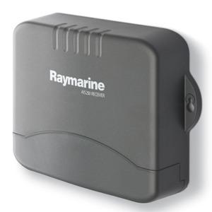 Raymarine AIS250 ontvanger E03015