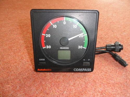 Raymarine ST50 kompas instrument