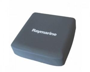 Raymarine ST60 Plus zonnekap voor Raymarine ST60 Plus instrument