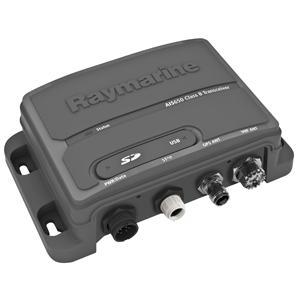 Raymarine AIS650 Klasse B transceiver E32158