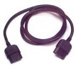 Raymarine SeaTalk Kabel ST60 ST30 ST40 ST80 1 Meter D284
