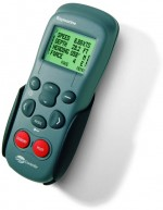 Raymarine Draadloze SmartController bedieningsunit E15023
