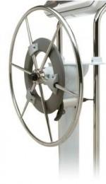 Raymarine MKII wheeldrive ACU SPX S1 ST4000 E12093