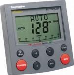 Raymarine ST4000 Plus stuurautomaat bedienings instrument vervanger