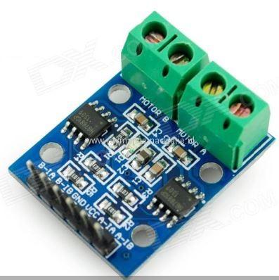 Stuurautomaat-met-Arduino-HG7881.jpg