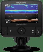 FAQ fishfinder dragonfly7 raymarine