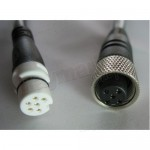 Raymarine STNG devicenetkabel NMEA2000 female A06045