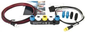 Inline converter SeaTalk 1 naar SeaTalk NG Next Generation E22158