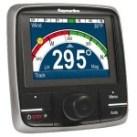 Raymarine P70R Autopiloot display met rotary control E22167