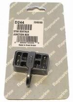 Raymarine verbinding blok junctionbox power st30 st40 st80 d244