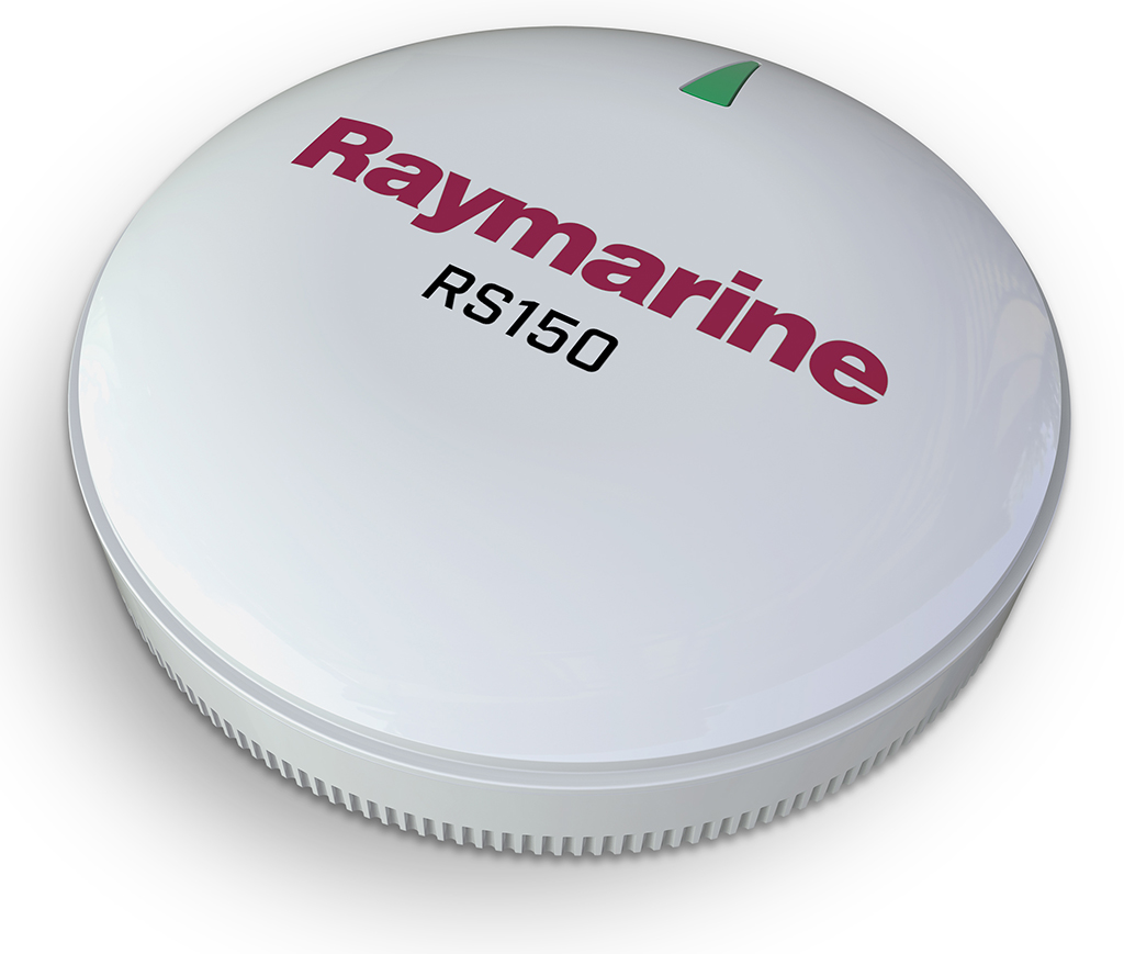 hight resolution of rs130 gps receiver raymarine by flir