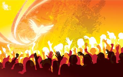 holy-spirit-filled