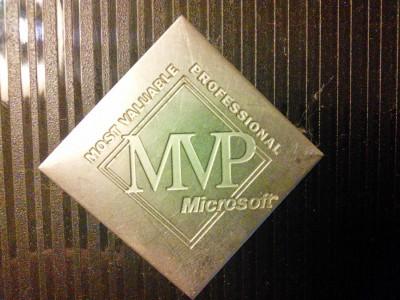 mvp-goodie
