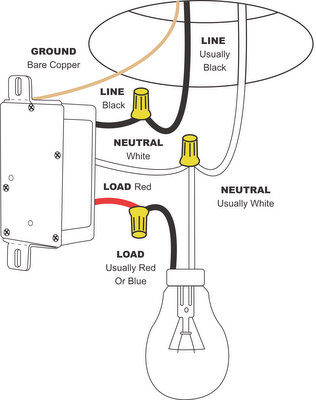 Wiring Diagram For Led Recessed Lights Cover For Recessed