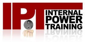 IPT-logo_2
