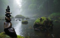 cairn-fog-mystical-background-158607