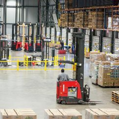 4 Prong Forklift Delco Remy Cs130 Alternator Wiring Diagram Raymond Forklifts Pallet Jack Lift Trucks