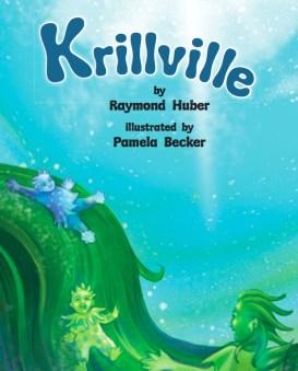 krillcover