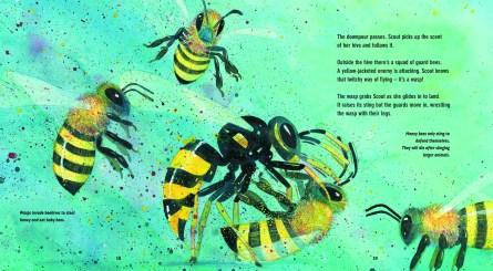 wasps-highres