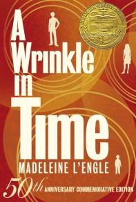 Wrinkle-in-Time