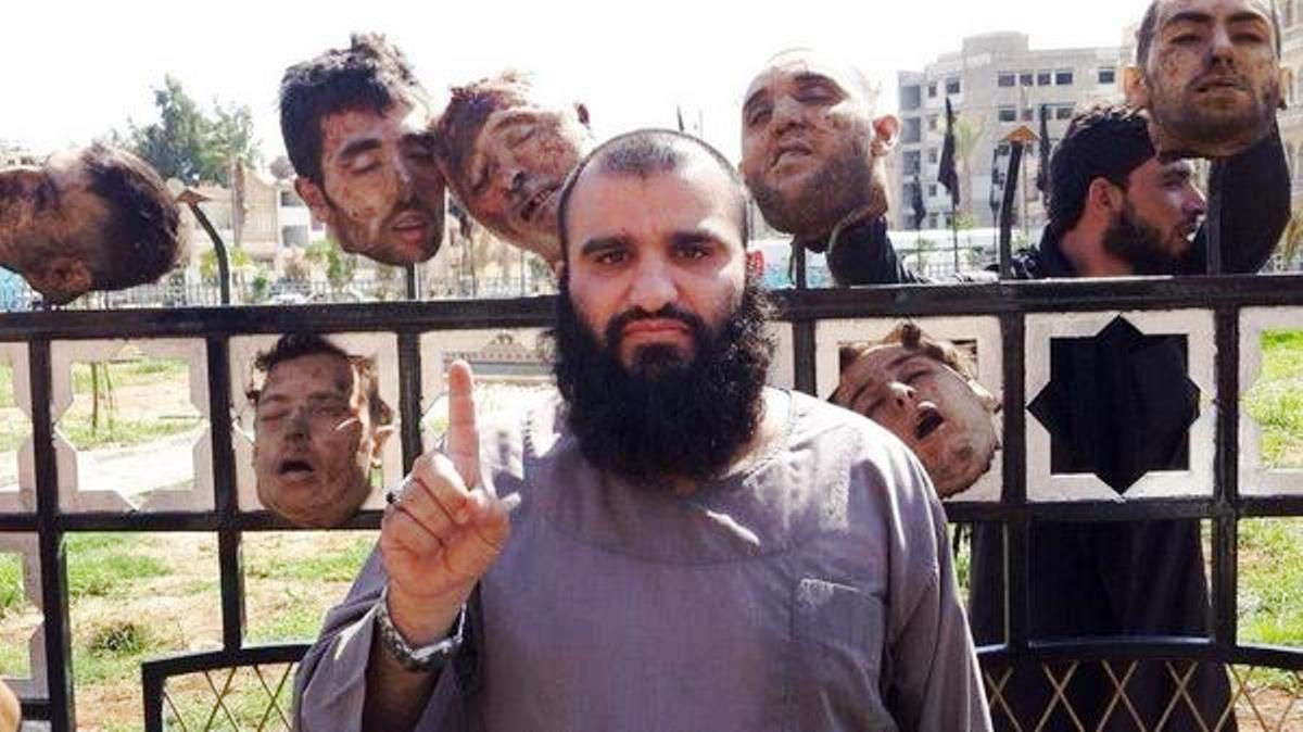 Jihad and Criminality: Inseparable Bedfellows - Raymond Ibrahim