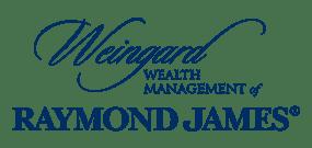 Weingard Wealth Management
