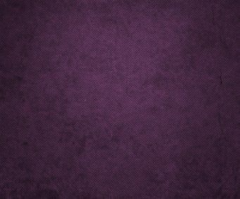 Dark Violet Color Paper Texture