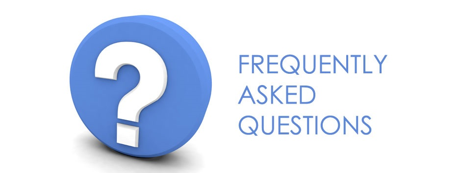 Frequently Asked Questions About Raynaud's