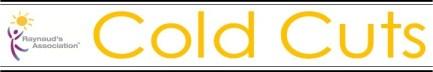 Newsletter Banner - Carole's Logo