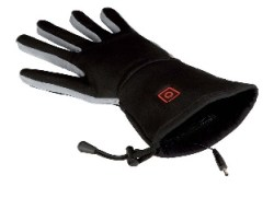 Verseo ThermoGear Heated Gloves