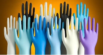 What S The Best Glove Or Mitten For Raynaud S Sufferers The